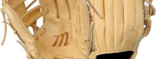 How To Select A Perfect Infield Glove For Baseball?