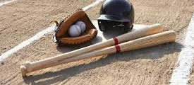 How to Select a Quality Baseball Glove