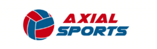 Simply The Best Axial Sports For Fitness Equipment