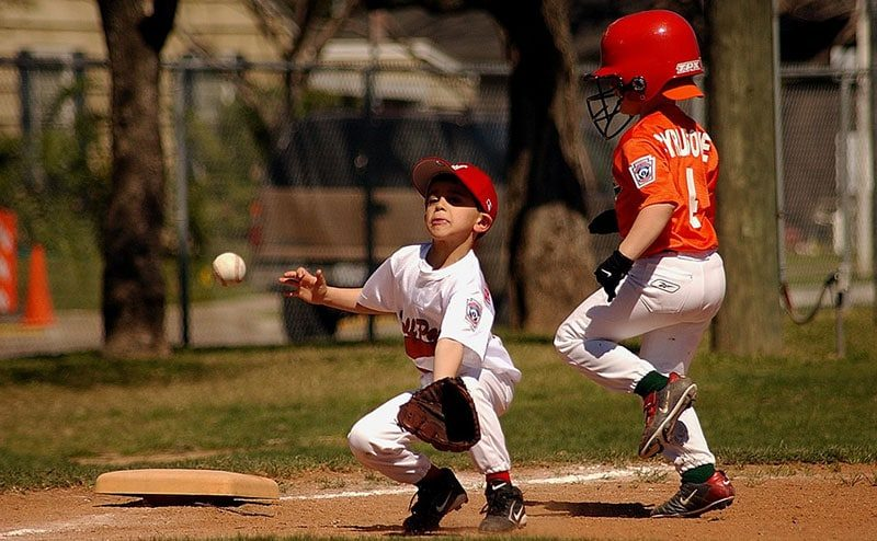 How To Buy The Best Youth Infield Baseball Glove Within Your Budget?