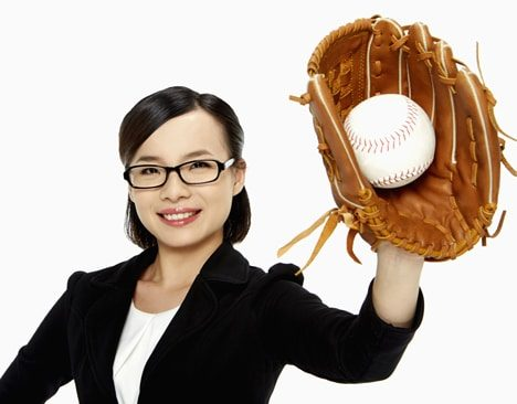 the best baseball gloves reviews