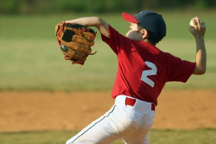 Baseball Drills for 13 Year Olds